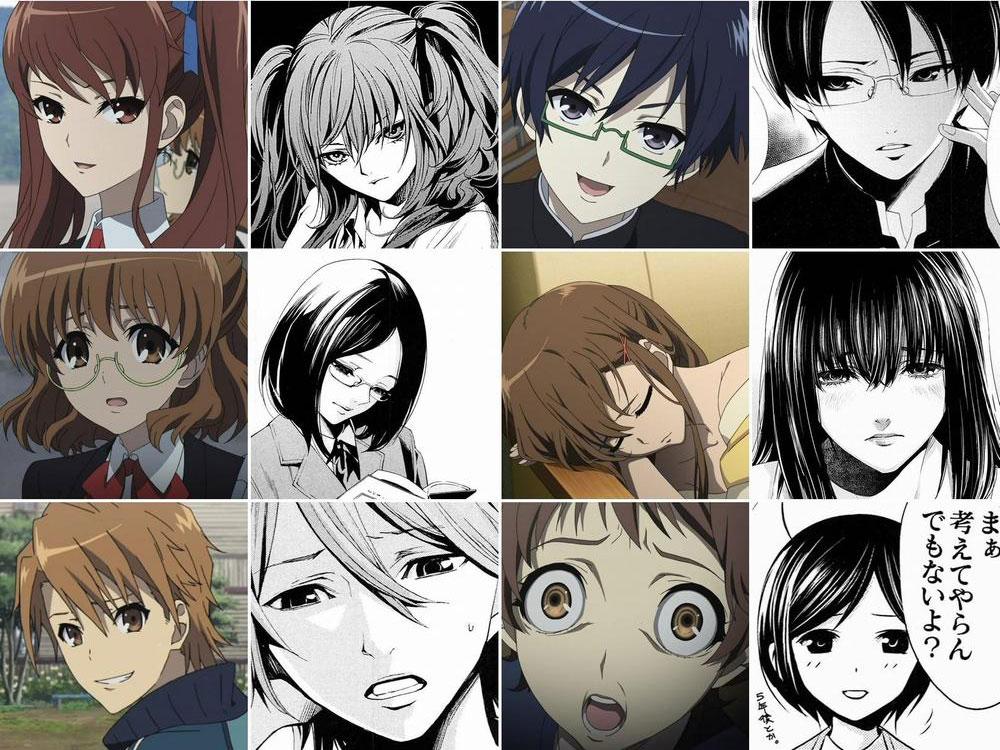 another-anime-vs-manga-02.jpg